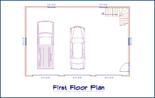 24x36 floor plans with loft quotes for 24x36 garage apartment plans