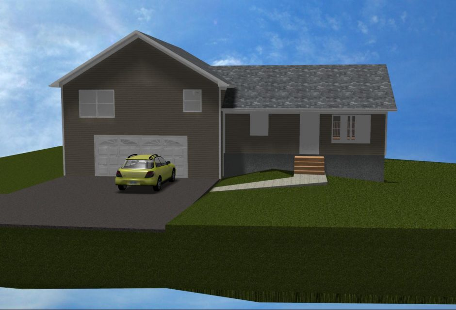 home designs by bruno see me before you build